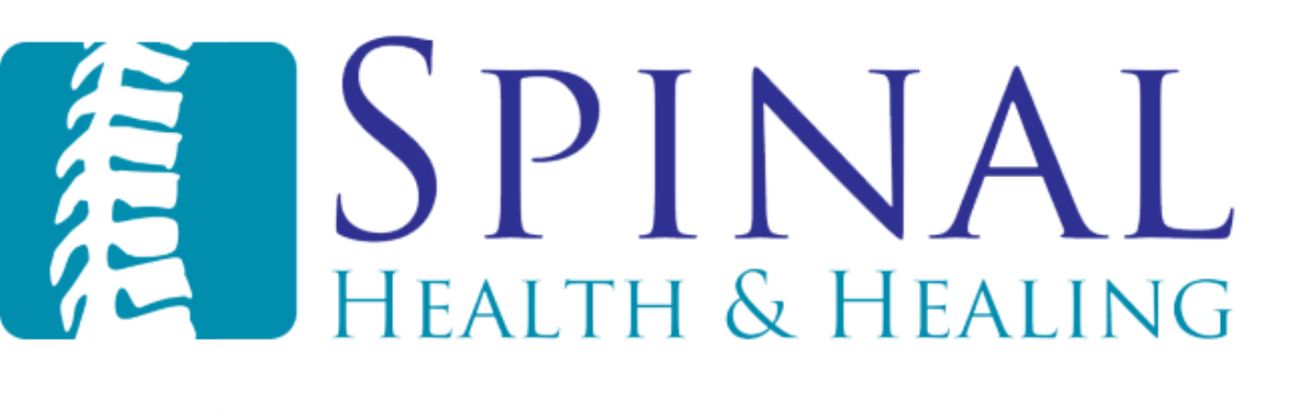 Spinal Health And Healing